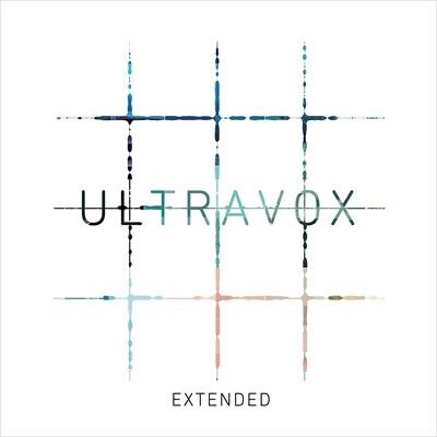 extended ultravox hmv books online 6091744