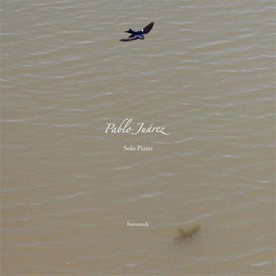 Solo Piano -El Amanecer De Los Pajaros -鳥たちの夜明け