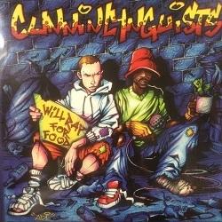 HIP HOP/R&Bレコード 中古セール (record shop新宿ALTA:2018年12月15日実施)