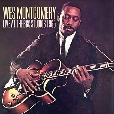 Live At The BBC Studios 1965 (180グラム重量盤レコード/Hi Hat)