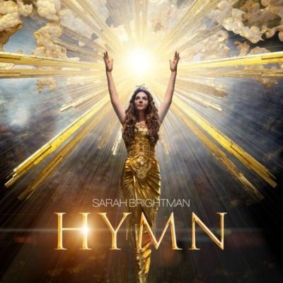 HYMN〜永遠の讃歌 (アナログレコード)