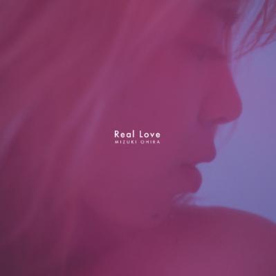 REAL LOVE / REAL LOVE (KAI TAKAHASHI REMIX)