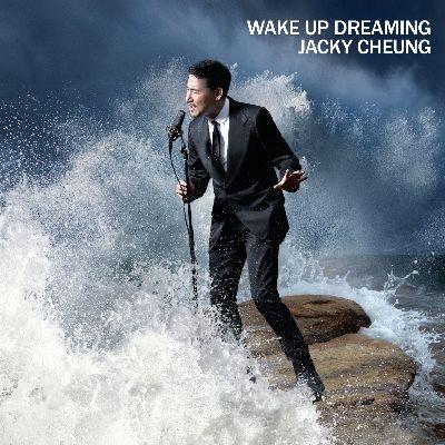 Wake Up Dreaming 【来日記念盤】 (+DVD)