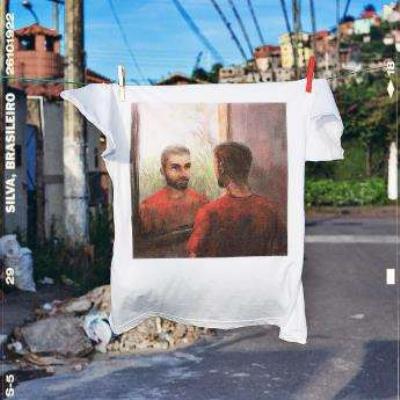 Brasileiro (アナログレコード)