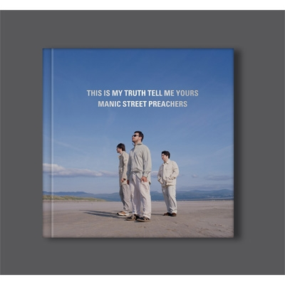 This Is My Truth Tell Me Yours -20 Year Collectors' Edition (3CD)