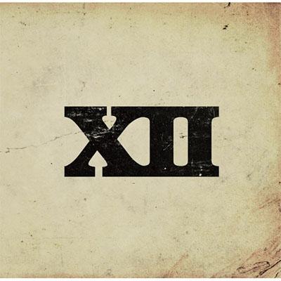 XII (Twelve)