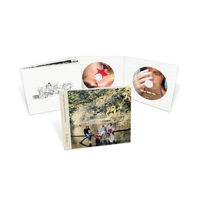 Wild Life (2CD) : Paul Mccartney & Wings | HMV&BOOKS online - 6772089