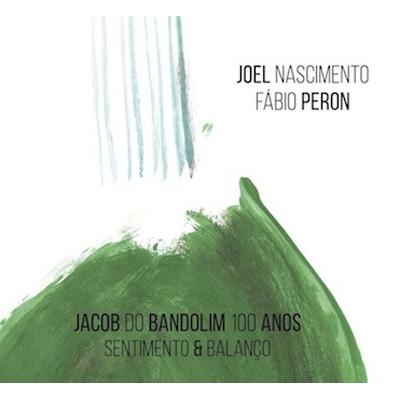 Jacob Do Bandolim 100 Anos Sen...