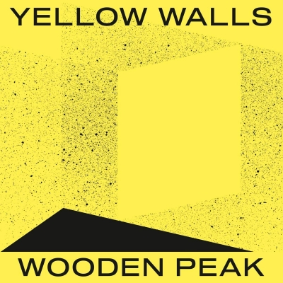 yellow walls wooden peak hmv books online 7461