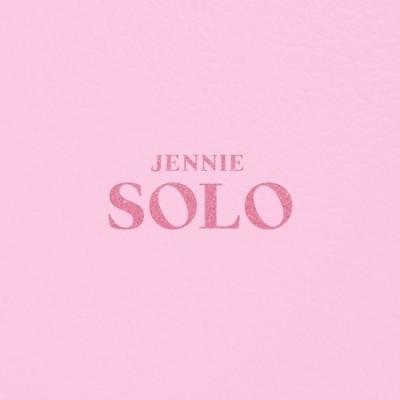[SOLO] PHOTOBOOK
