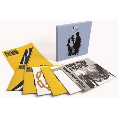 some great reward 6枚組 12インチシングルレコード 計6枚組