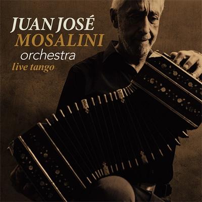 Live Tango