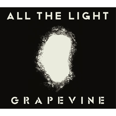ALL THE LIGHT 【初回限定盤】(+DVD)