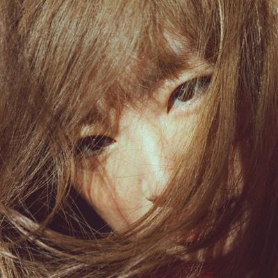 forme 【初回生産限定盤】(+DVD)