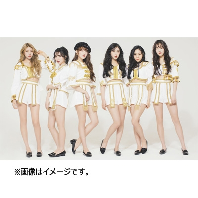 FLOWER 【初回限定盤TYPE-A】 (+DVD)