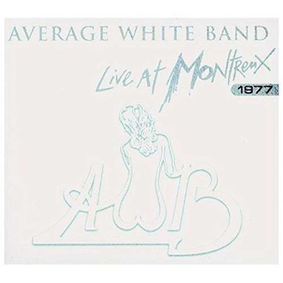 Live At Montreux 1977