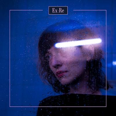 Ex: Re