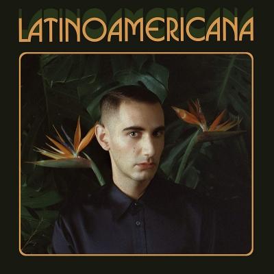 Latinoamericana