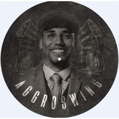 Aggroswing (Picture Disc)