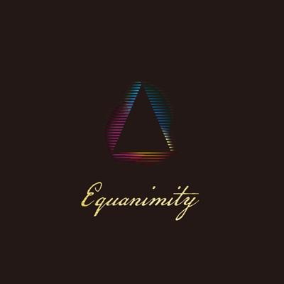 Equanimity (アナログレコード)