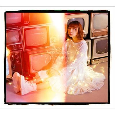 ログライン 【初回生産限定盤B】(+DVD)