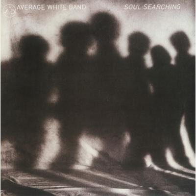 Soul Searching+2