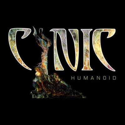Humanoid (10inch)