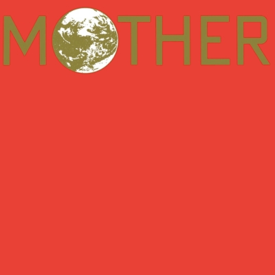 Mother (2枚組アナログレコード/Ship To Shore)