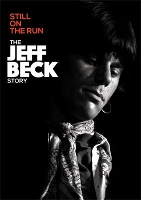 Still On The Run 〜ジェフ ベック ストーリー (2Blu-ray)
