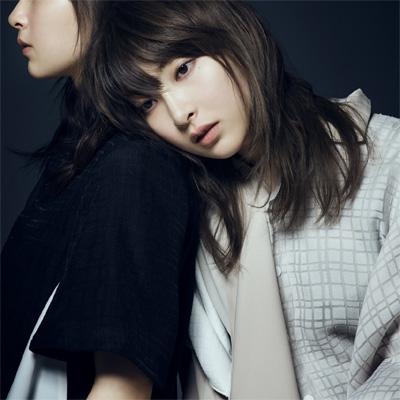 DUO 【初回限定盤B】(+DVD)