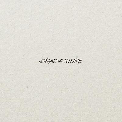 DRAMA STORE 【初回限定盤】(+DVD)