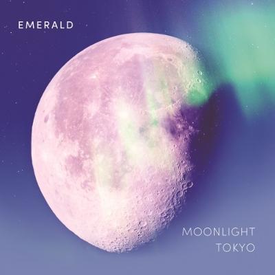ムーンライト / 東京 (7インチシングルレコード)