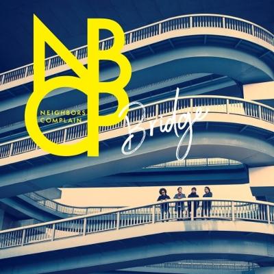 BRIDGE (アナログレコード)