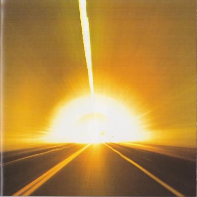 SHINE 【完全生産限定盤】(33回転/2枚組180グラム重量盤レコード)
