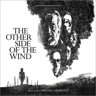 Other Side Of The Wind
