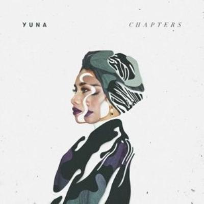 Chapters (180グラム重量盤レコード)