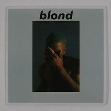 Blonde (イエロー・ヴァイナル仕様/2枚組アナログレコード)