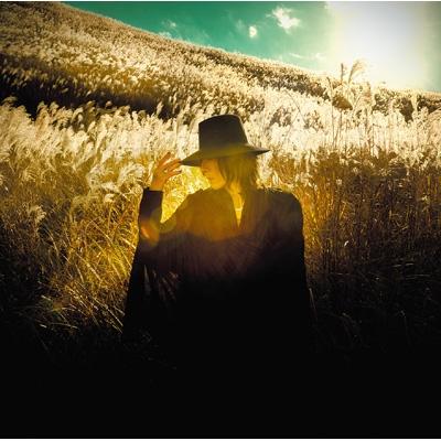 光る曠野 : MORRIE | HMV&BOOKS online - NWM11005