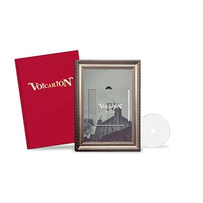 【HMV・Loppi限定】VOICARION IV 〜Mr.Prisoner〜【豪華版】