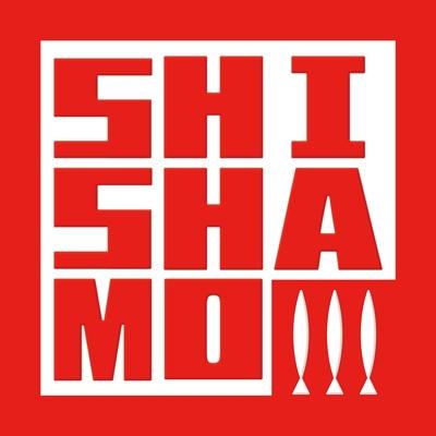 SHISHAMO BEST 【初回盤】(CD+タオル+ブックレット)