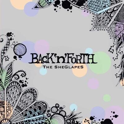 BACK'n'FORTH