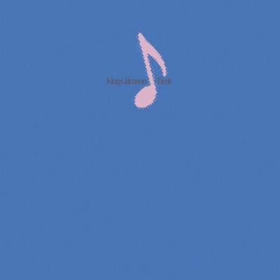 Beat (200グラム重量盤レコード)