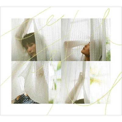 幸せ -EP-【初回生産限定盤】(+DVD)