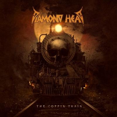 Coffin Train (180gram Vinyl)