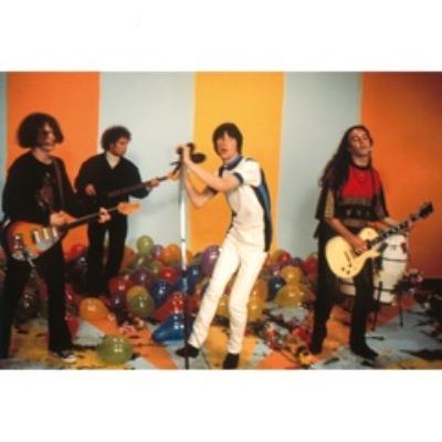 Maximum Rock N Roll: The Singles Remastered Volume 2