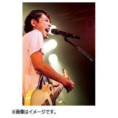 20th -Grown Boy-【初回限定盤】(CD+DVD+グッズ)
