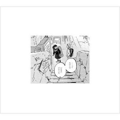 トワイライト 【初回限定盤】(2CD)