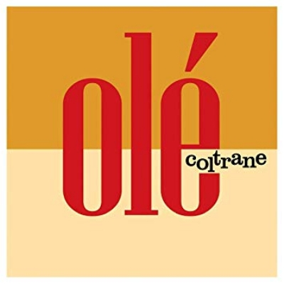 Ole Coltrane (180g)