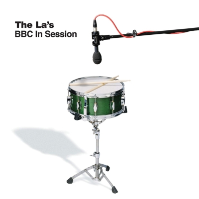 BBC In Session (カラーヴァイナル仕様アナログレコード)