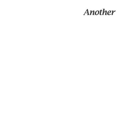 Another Sun (7インチシングルレコード)